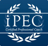 iPEC Certified Coach